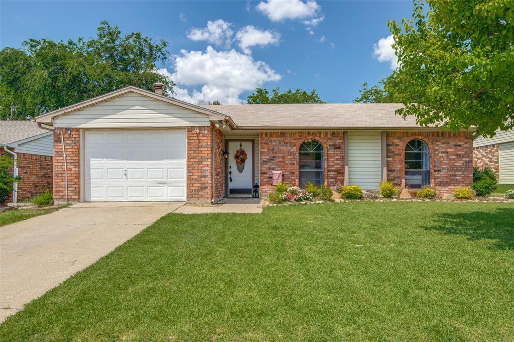 519 Fairhaven  Drive, Allen, Texas 75002 - Acquisto Real Estate best plano realtor mike Shepherd home owners association expert