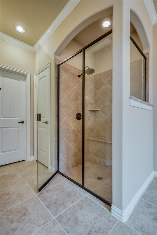 9822 Amberwoods  Lane, Frisco, Texas 75035 - acquisto real estate best realtor dallas texas linda miller agent for cultural buyers