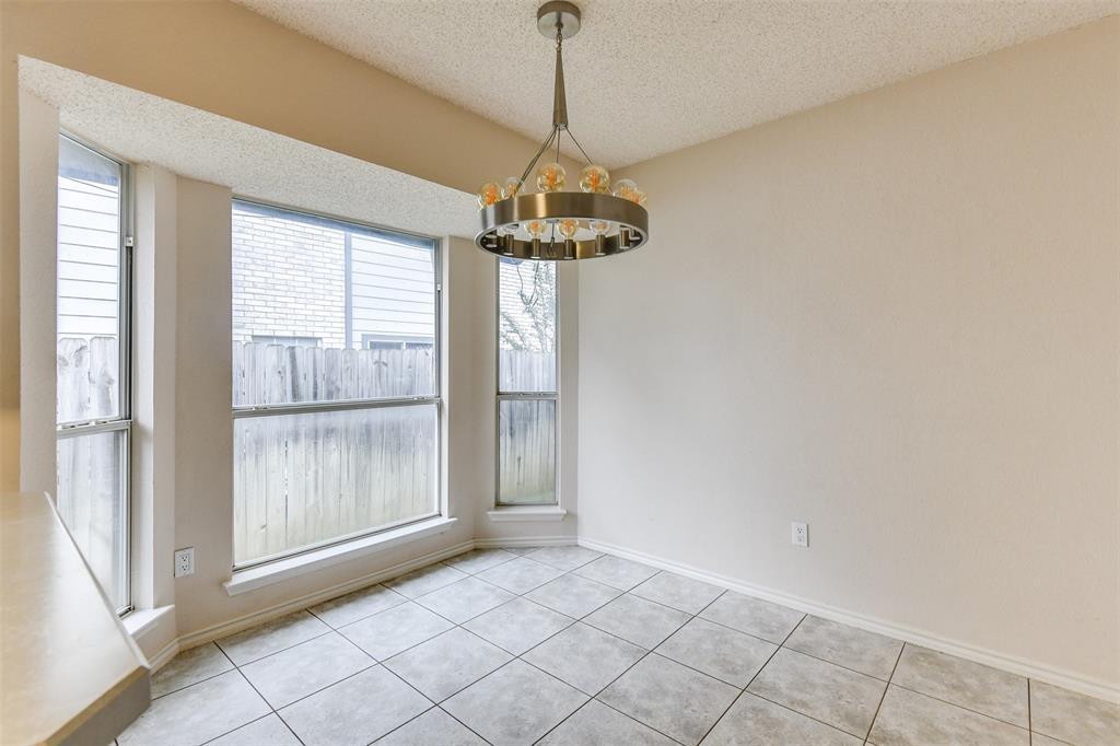 2107 Havenwood  Drive, Arlington, Texas 76018 - acquisto real estate best style realtor kim miller best real estate reviews dfw