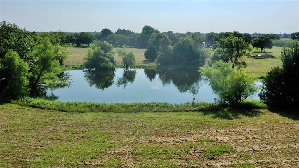8447 State Highway 34  Oak Ridge, Texas 75161 - acquisto real estate best frisco real estate agent amy gasperini panther creek realtor
