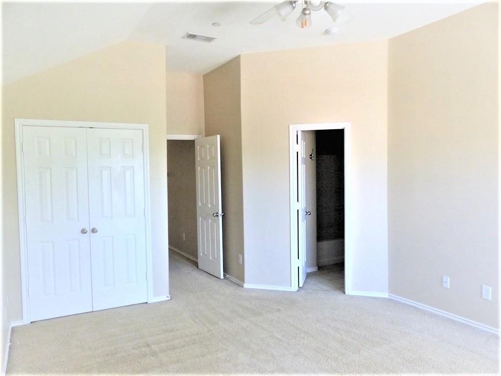5405 Crimson Oaks  Drive, Frisco, Texas 75035 - acquisto real estate best designer and realtor hannah ewing kind realtor