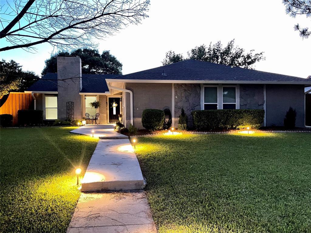 1509 Montclair  Drive, Plano, Texas 75075 - acquisto real estate best listing photos hannah ewing mckinney real estate expert