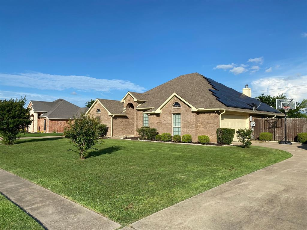 234 Countryview  Lane, Crandall, Texas 75114 - Acquisto Real Estate best plano realtor mike Shepherd home owners association expert