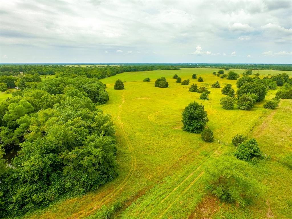 TBD County Road 1086  Corsicana, Texas 75109 - acquisto real estate best prosper realtor susan cancemi windfarms realtor