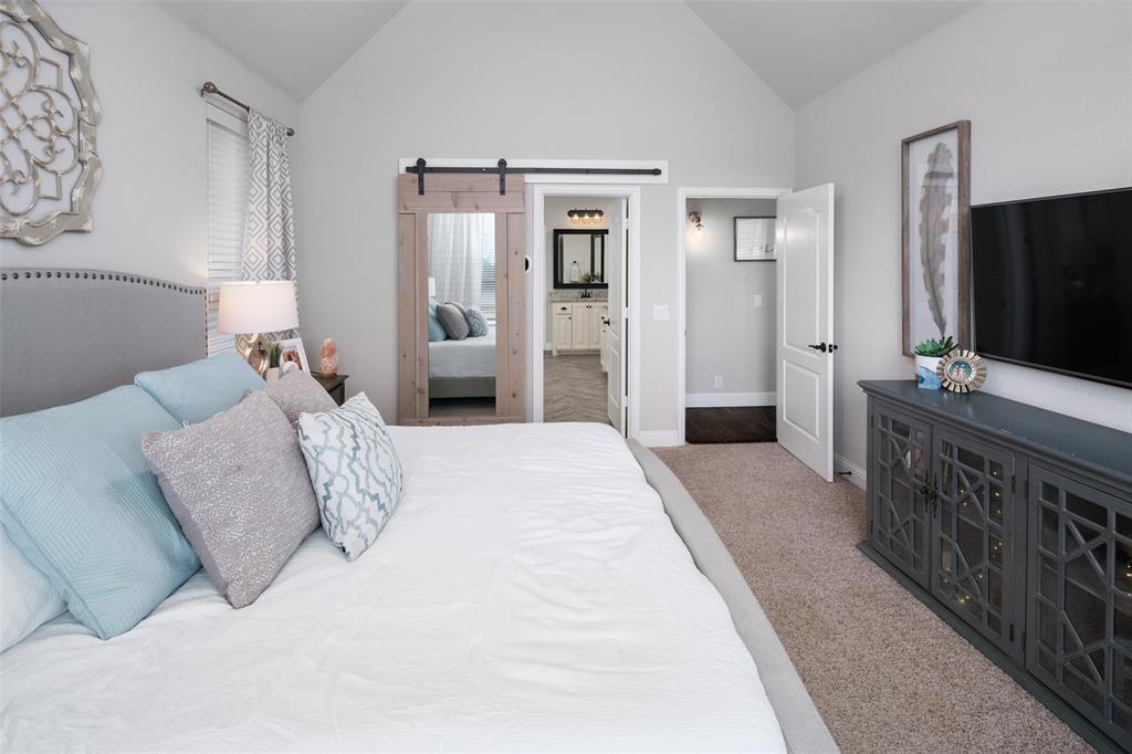 2090 Deckard  Princeton, Texas 75407 - acquisto real estate best investor home specialist mike shepherd relocation expert