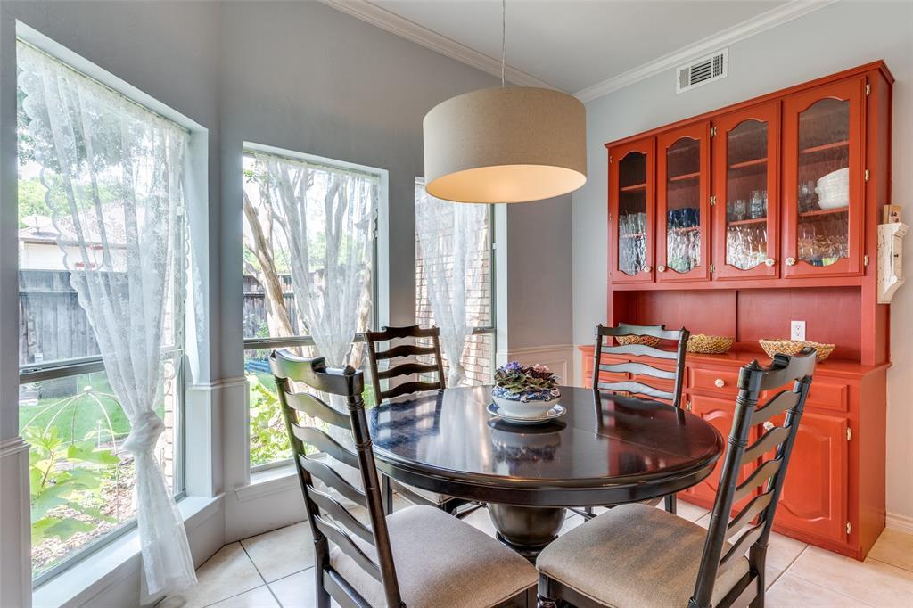 5743 Buffridge  Trail, Dallas, Texas 75252 - acquisto real estate best style realtor kim miller best real estate reviews dfw