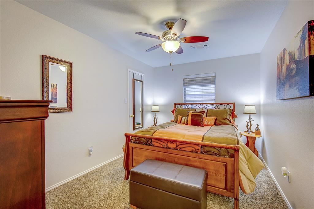 3005 Scenic Glen  Drive, Mansfield, Texas 76063 - acquisto real estate best realtor foreclosure real estate mike shepeherd walnut grove realtor