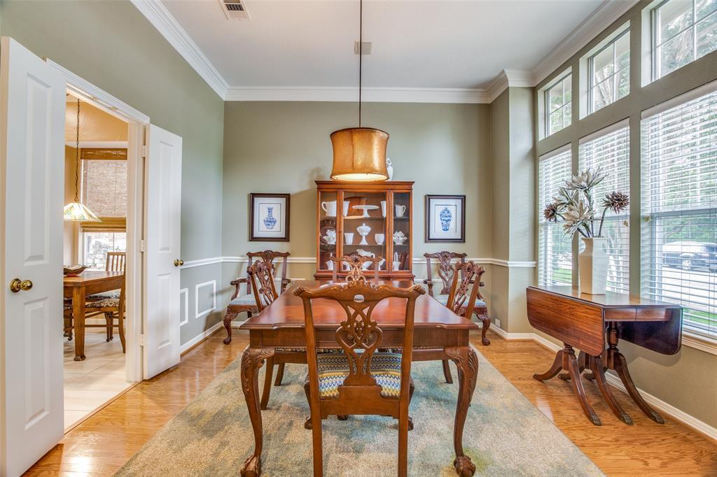 1732 Glenlivet  Drive, Dallas, Texas 75218 - acquisto real estate best celina realtor logan lawrence best dressed realtor