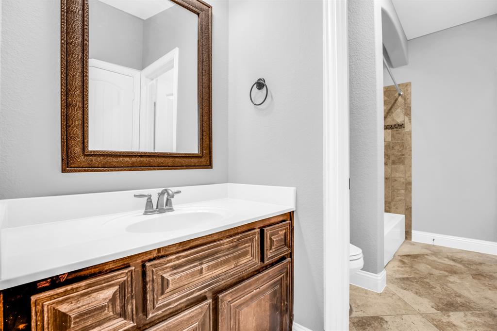 5609 Green Moss  Hill, McKinney, Texas 75071 - acquisto real estate best negotiating realtor linda miller declutter realtor
