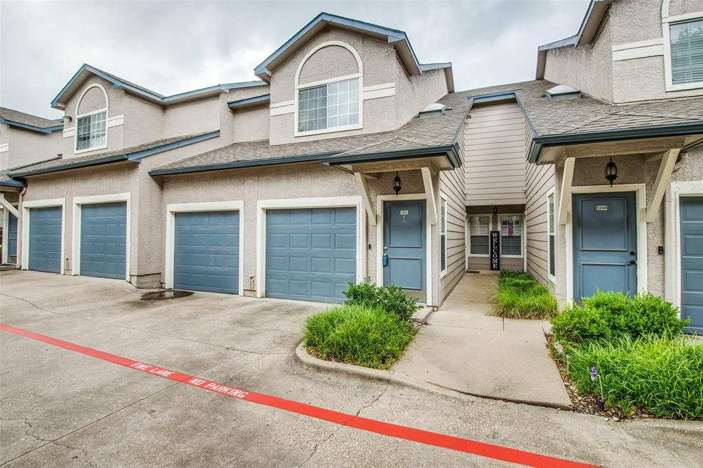 2601 Preston  Road, Plano, Texas 75093 - Acquisto Real Estate best plano realtor mike Shepherd home owners association expert