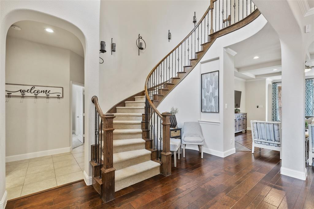 6933 Fullerton  Circle, Frisco, Texas 75035 - Acquisto Real Estate best mckinney realtor hannah ewing stonebridge ranch expert