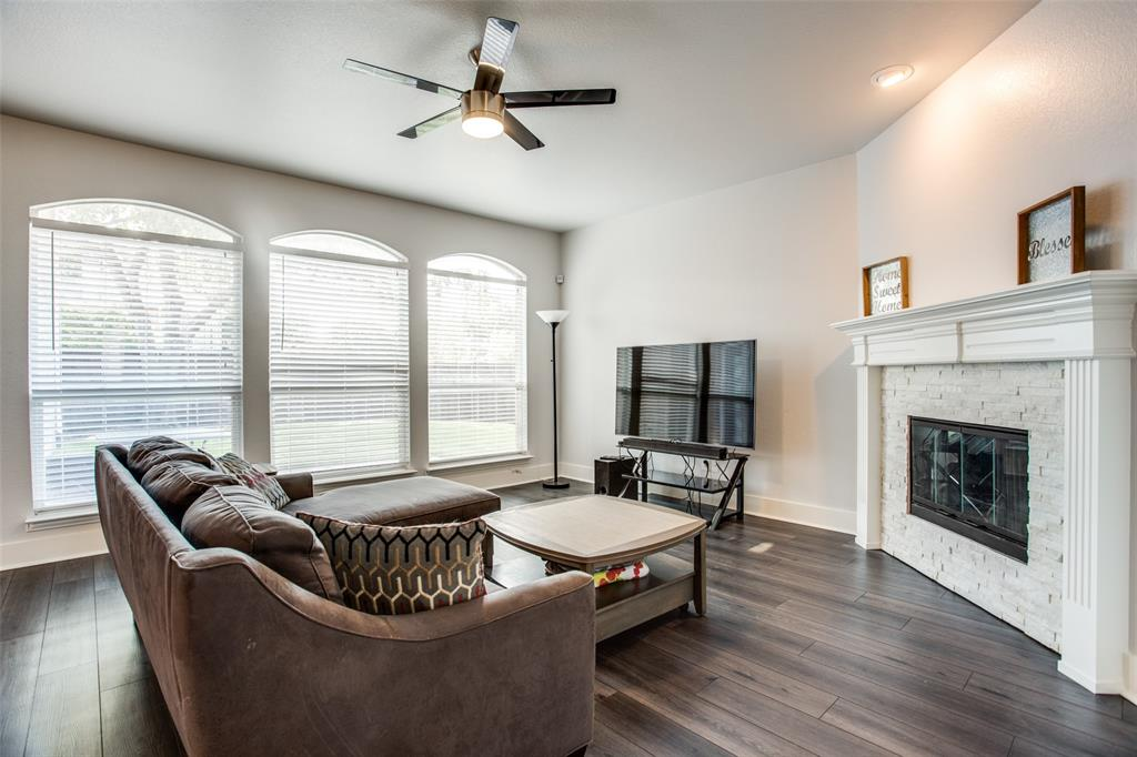 8400 Beartooth  Drive, Frisco, Texas 75036 - acquisto real estate best listing agent in the nation shana acquisto estate realtor