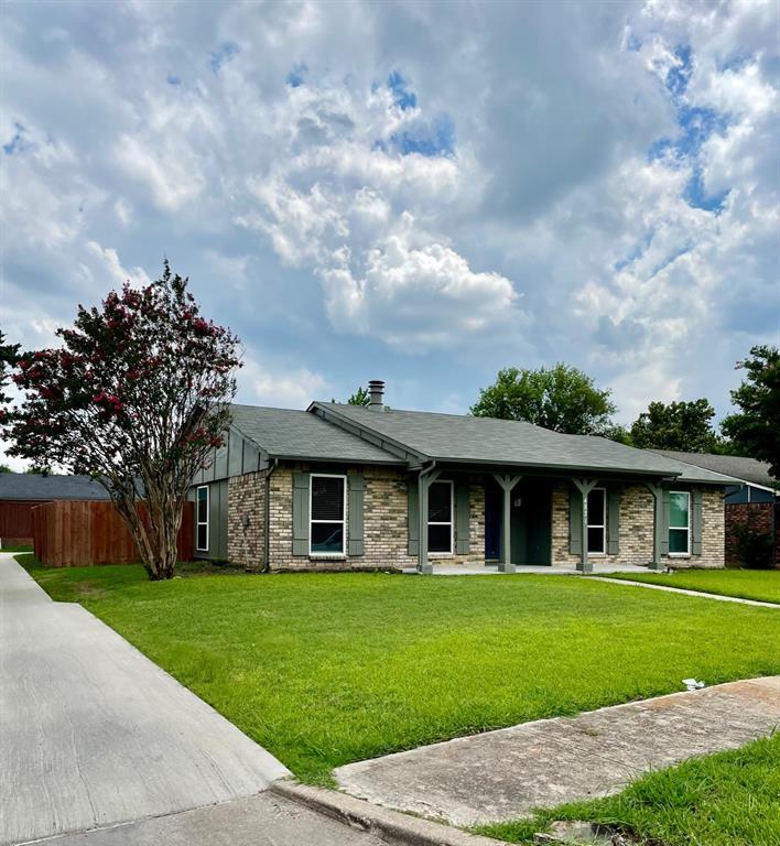4821 Hamilton  Court, The Colony, Texas 75056 - Acquisto Real Estate best mckinney realtor hannah ewing stonebridge ranch expert