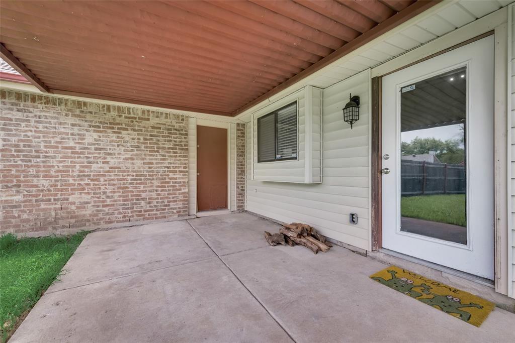 1910 Uvalde  Street, Mesquite, Texas 75150 - acquisto real estate best style realtor kim miller best real estate reviews dfw