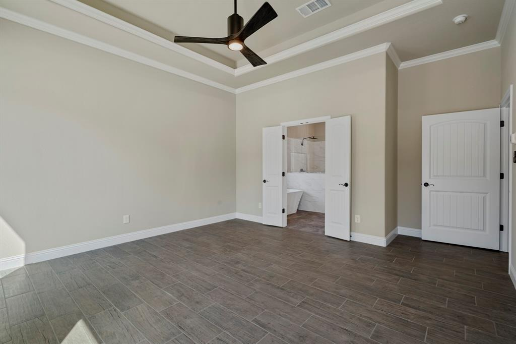 725 Glade Park  Court, Azle, Texas 76020 - acquisto real estate best realtor dallas texas linda miller agent for cultural buyers
