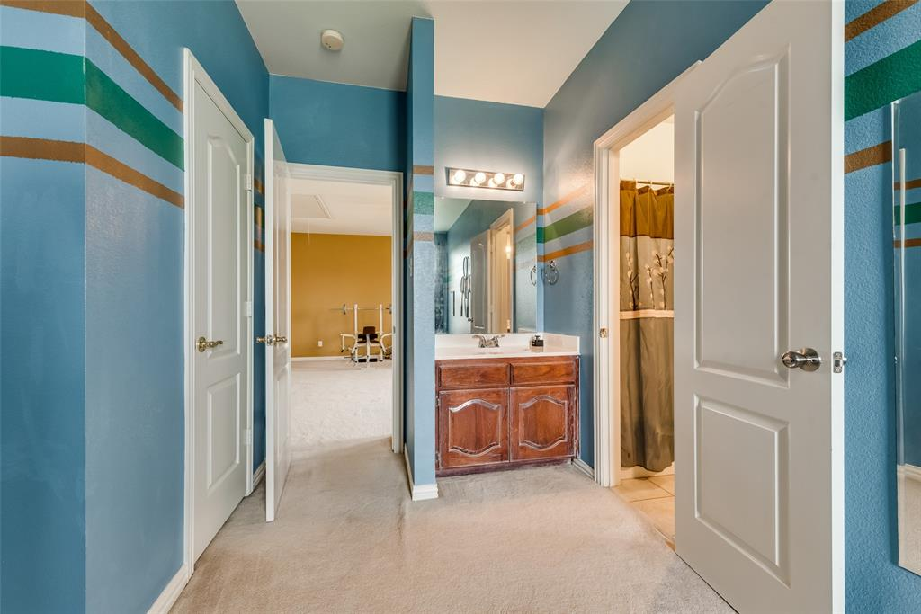 1205 Lone Star  Boulevard, Talty, Texas 75160 - acquisto real estate best listing photos hannah ewing mckinney real estate expert