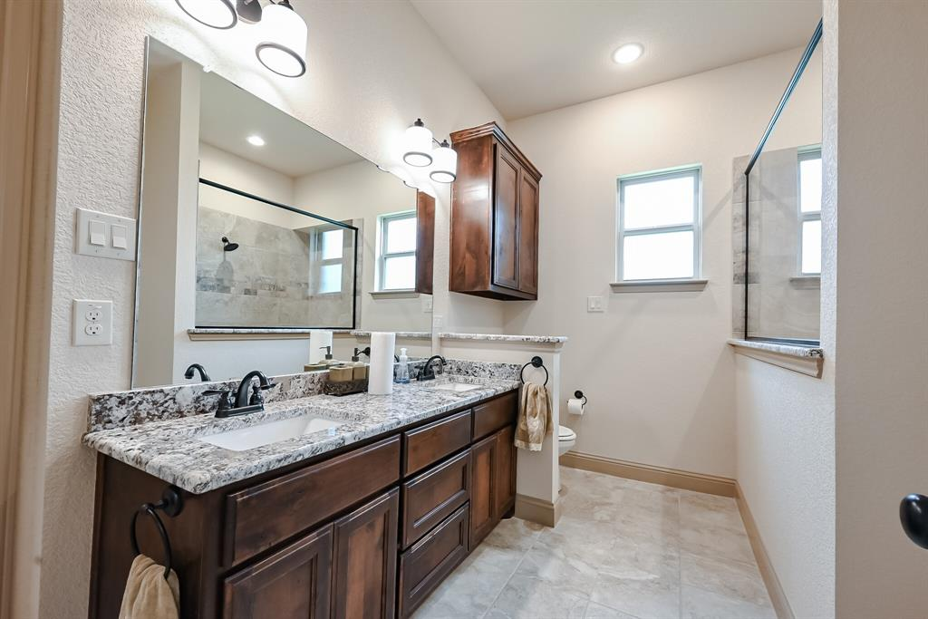 3016 Capital Hill  Drive, Burleson, Texas 76028 - acquisto real estate best celina realtor logan lawrence best dressed realtor