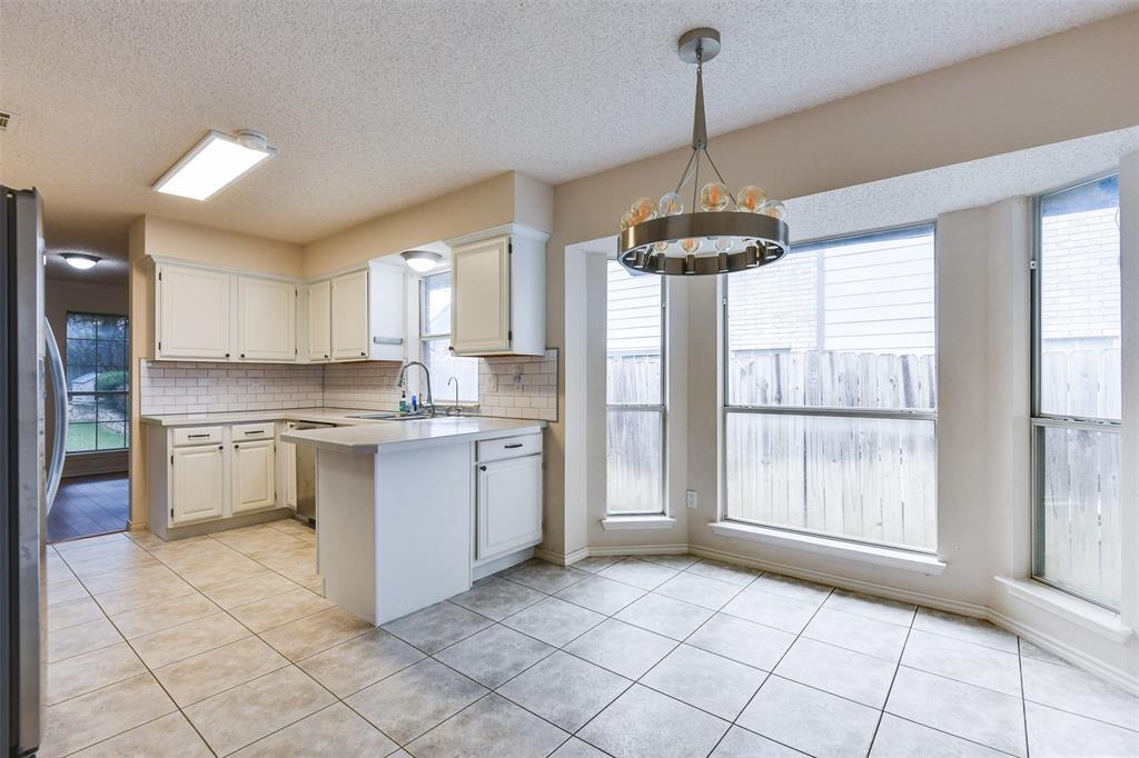 2107 Havenwood  Drive, Arlington, Texas 76018 - acquisto real estate best new home sales realtor linda miller executor real estate