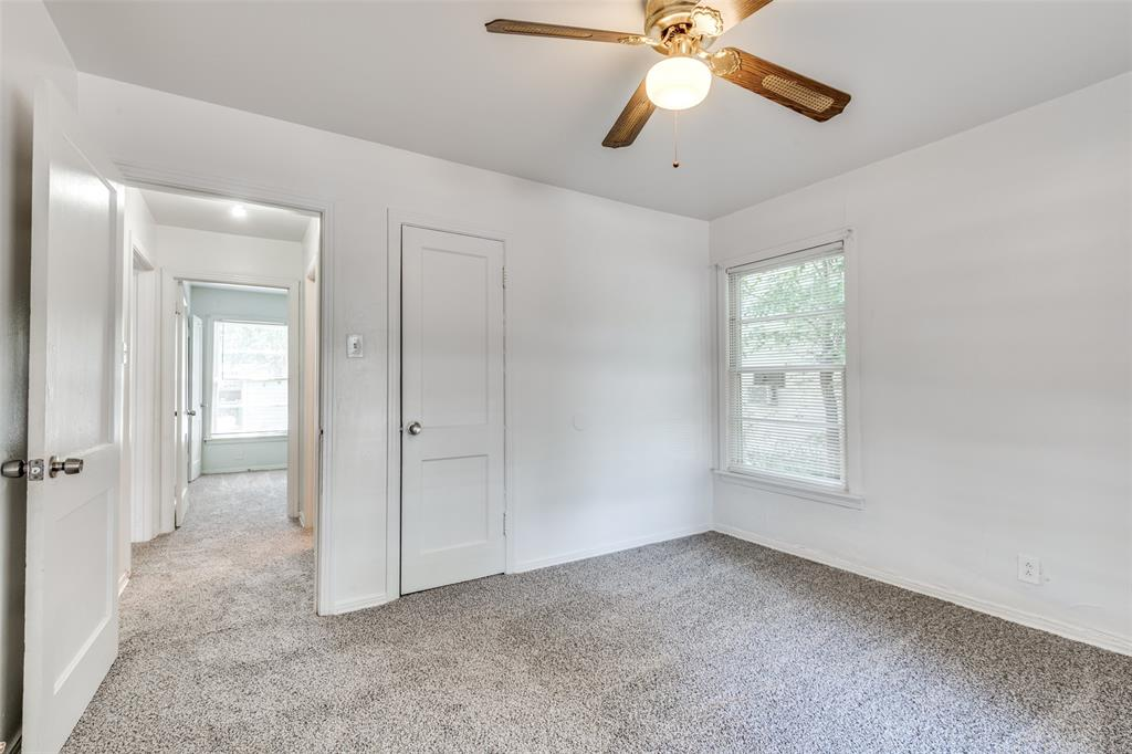 1405 West  Street, Arlington, Texas 76010 - acquisto real estate best realtor westlake susan cancemi kind realtor of the year