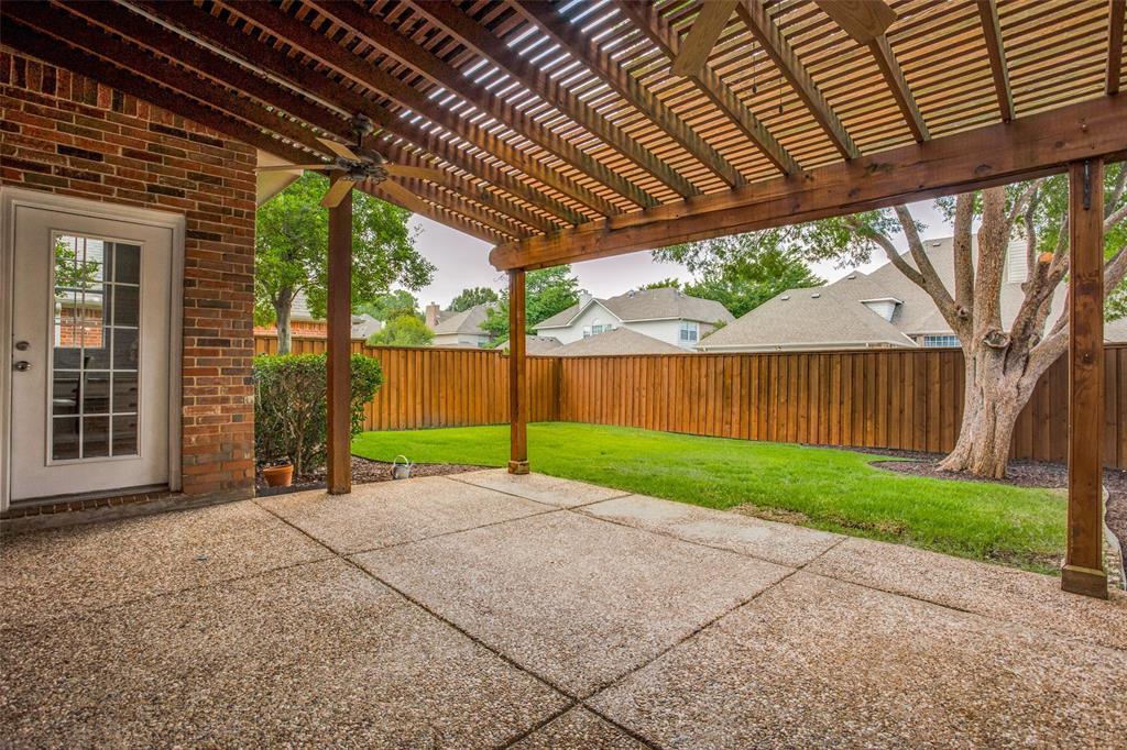 8301 Strecker  Lane, Plano, Texas 75025 - acquisto real estate smartest realtor in america shana acquisto