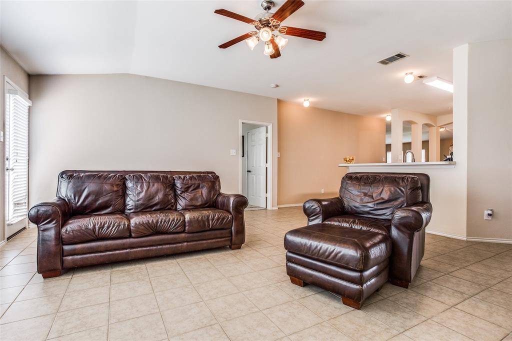 3420 Replay  Lane, Little Elm, Texas 75068 - acquisto real estate best celina realtor logan lawrence best dressed realtor