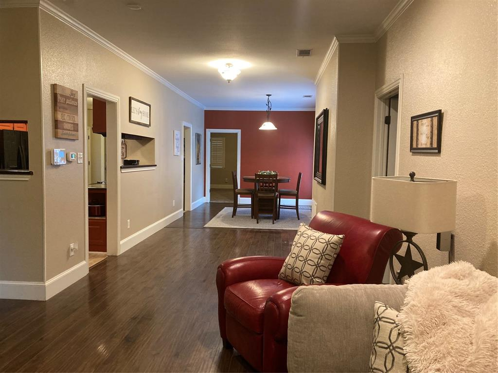 336 Long Shadow  Drive, Murchison, Texas 75778 - acquisto real estate best listing agent in the nation shana acquisto estate realtor