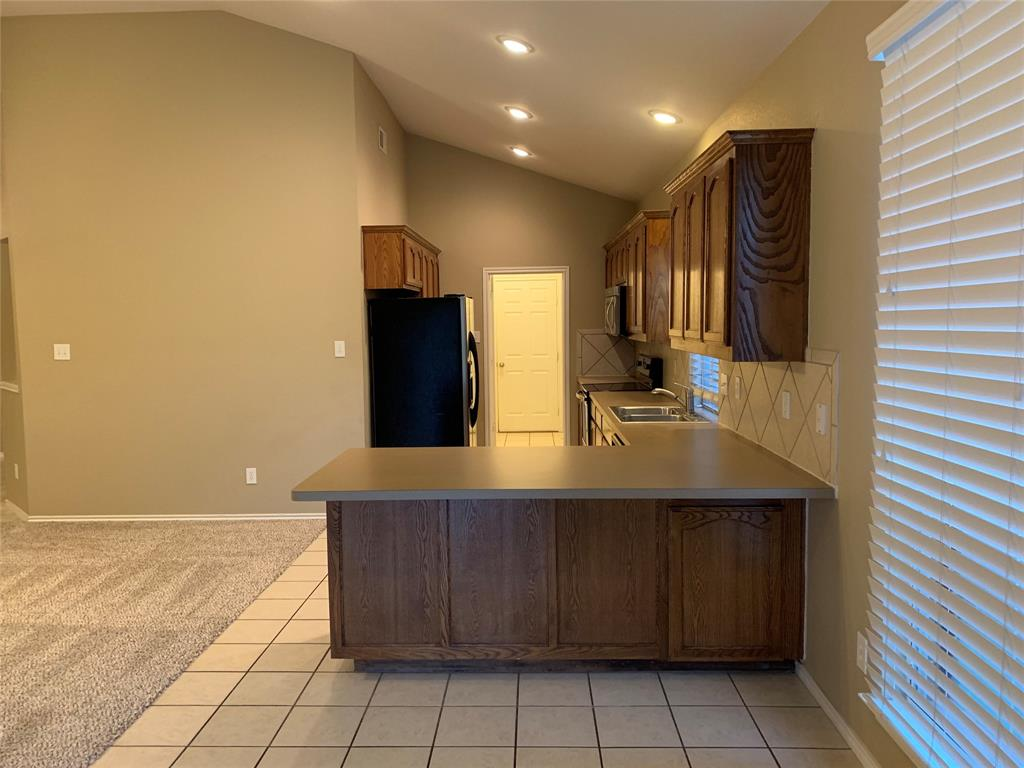 9900 Tehama Ridge  Fort Worth, Texas 76177 - acquisto real estate best celina realtor logan lawrence best dressed realtor