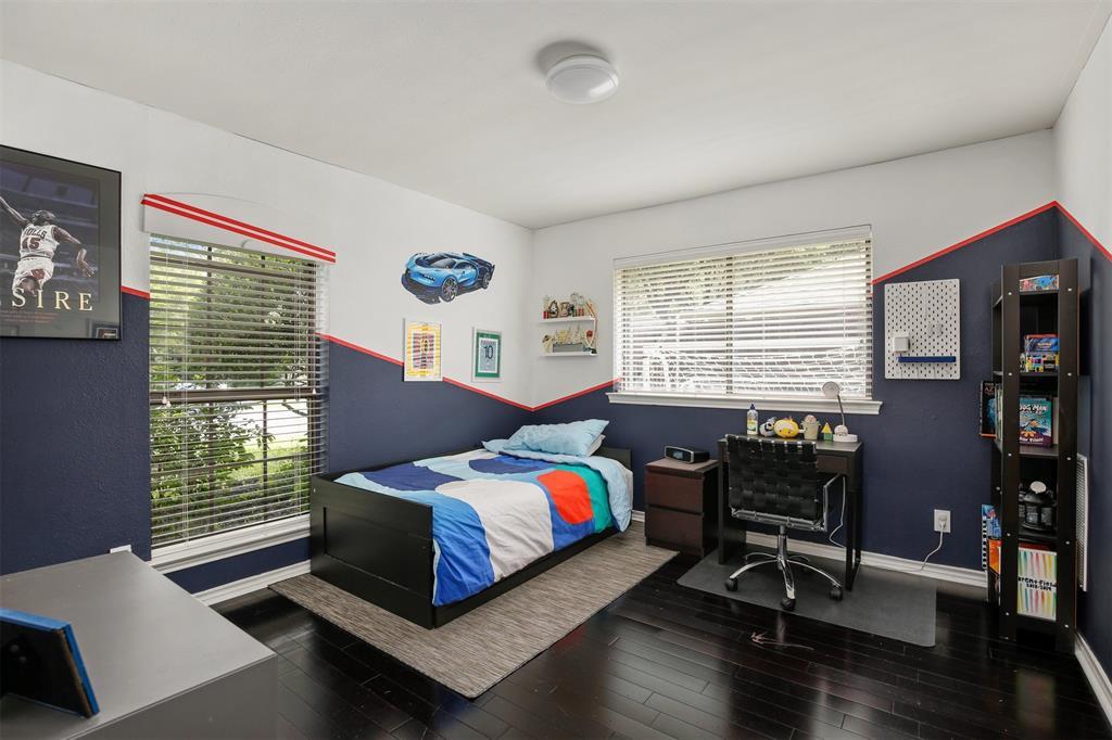 6530 La Manga  Drive, Dallas, Texas 75248 - acquisto real estate best investor home specialist mike shepherd relocation expert