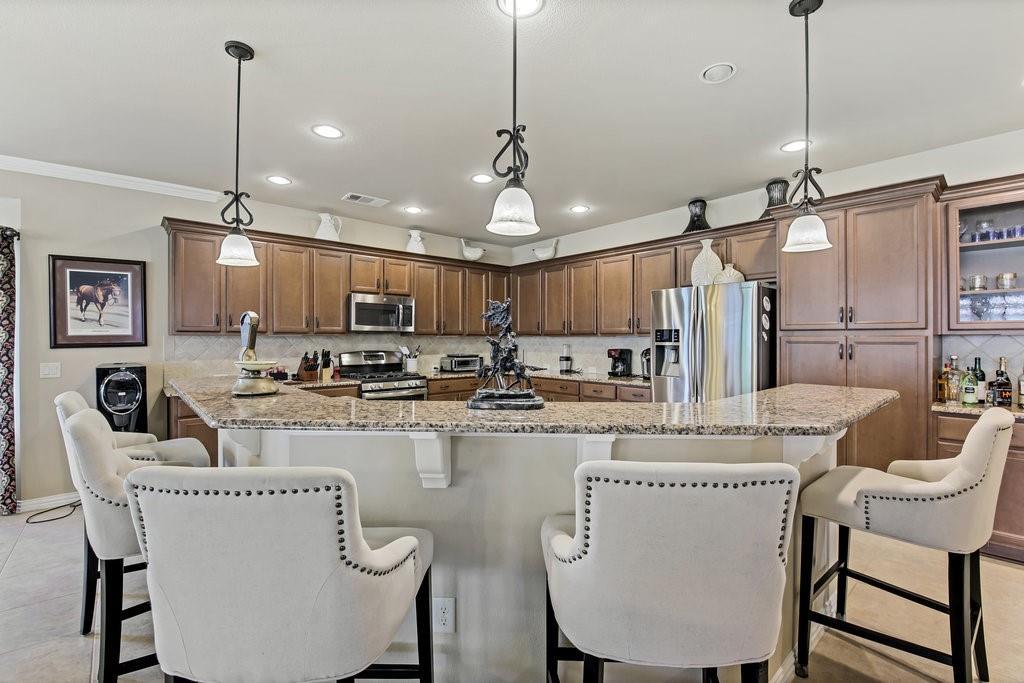 11901 Glenbrook  Street, Denton, Texas 76207 - acquisto real estate best listing photos hannah ewing mckinney real estate expert