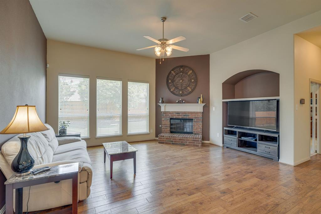 3609 Dalton  Street, Fort Worth, Texas 76244 - acquisto real estate best photos for luxury listings amy gasperini quick sale real estate