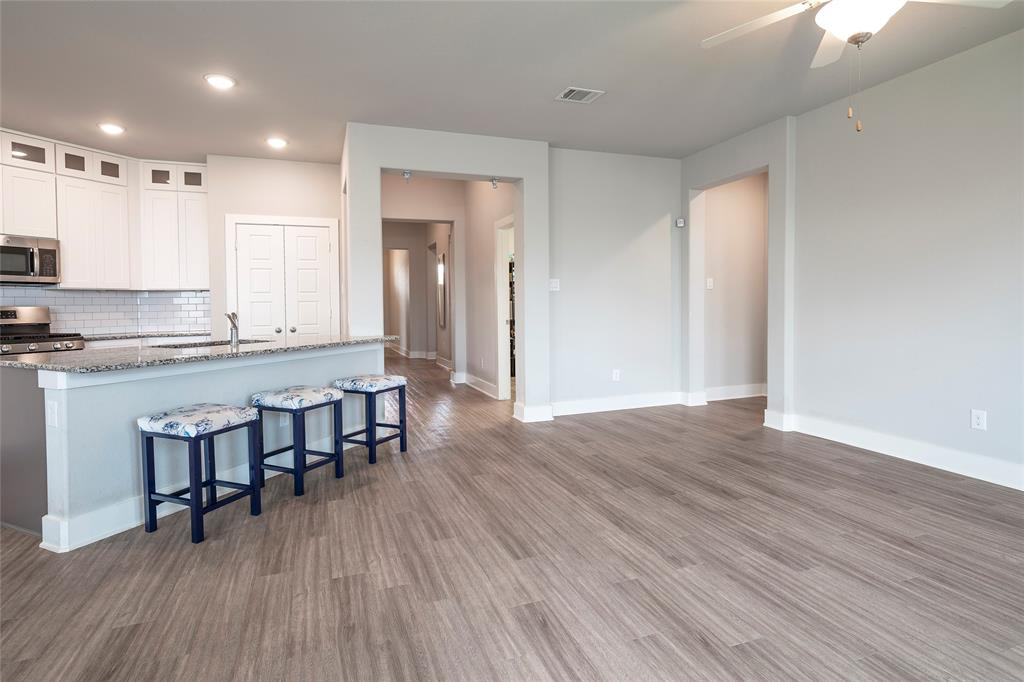 9 Bluebird  Lane, Sanger, Texas 76266 - acquisto real estate best allen realtor kim miller hunters creek expert