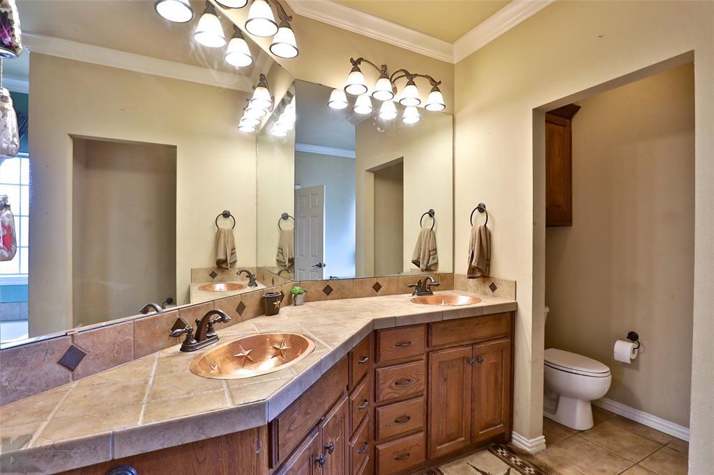 517 Beretta  Abilene, Texas 79602 - acquisto real estate best luxury buyers agent in texas shana acquisto inheritance realtor