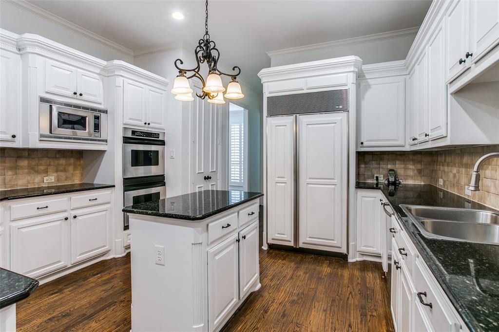 402 Wickham  Lane, Southlake, Texas 76092 - acquisto real estate best designer and realtor hannah ewing kind realtor