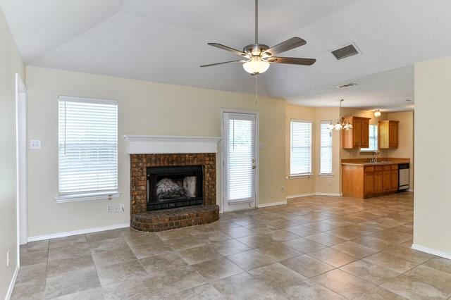 1304 Azalea  Lane, Waxahachie, Texas 75165 - acquisto real estate best the colony realtor linda miller the bridges real estate