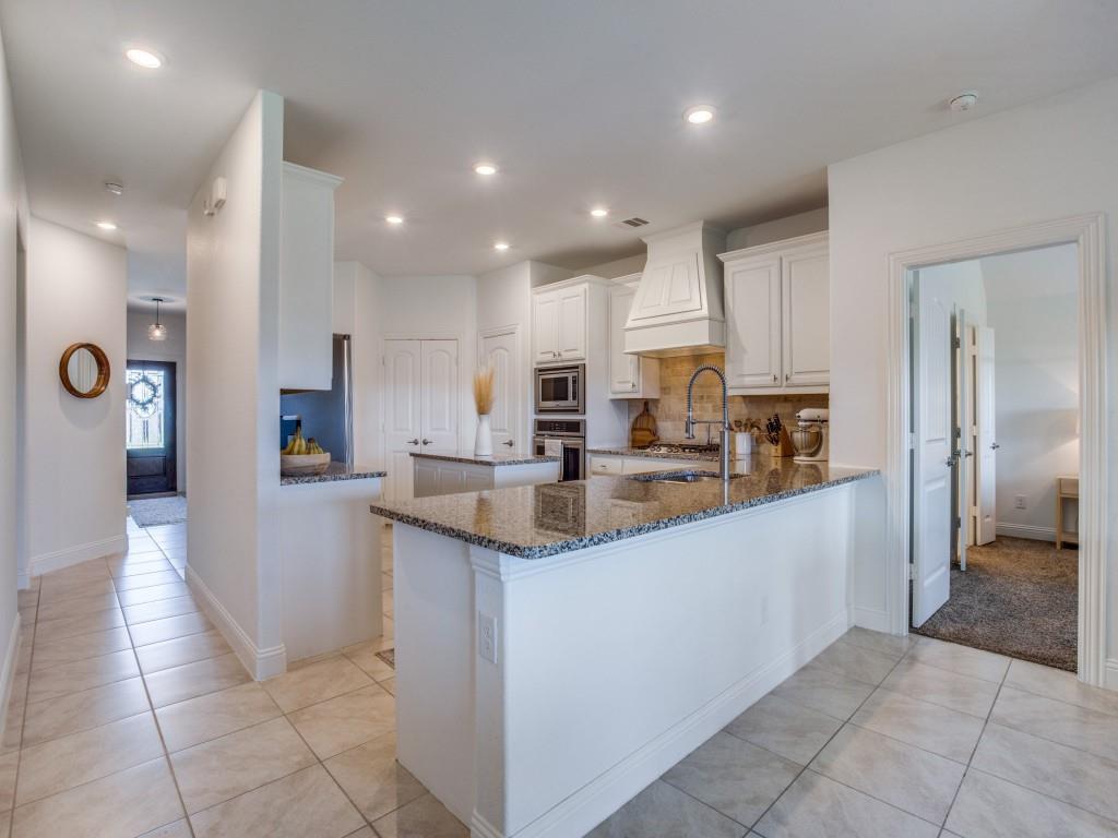 1020 Bluebird  Way, Celina, Texas 75009 - acquisto real estate best new home sales realtor linda miller executor real estate