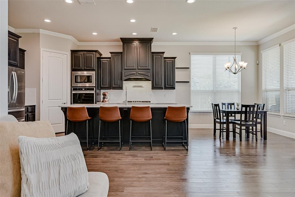 4605 Morning Glory  Lane, Mansfield, Texas 76063 - acquisto real estate best listing listing agent in texas shana acquisto rich person realtor