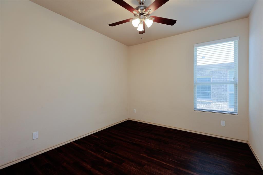 1805 Velarde  Road, Fort Worth, Texas 76131 - acquisto real estate best park cities realtor kim miller best staging agent