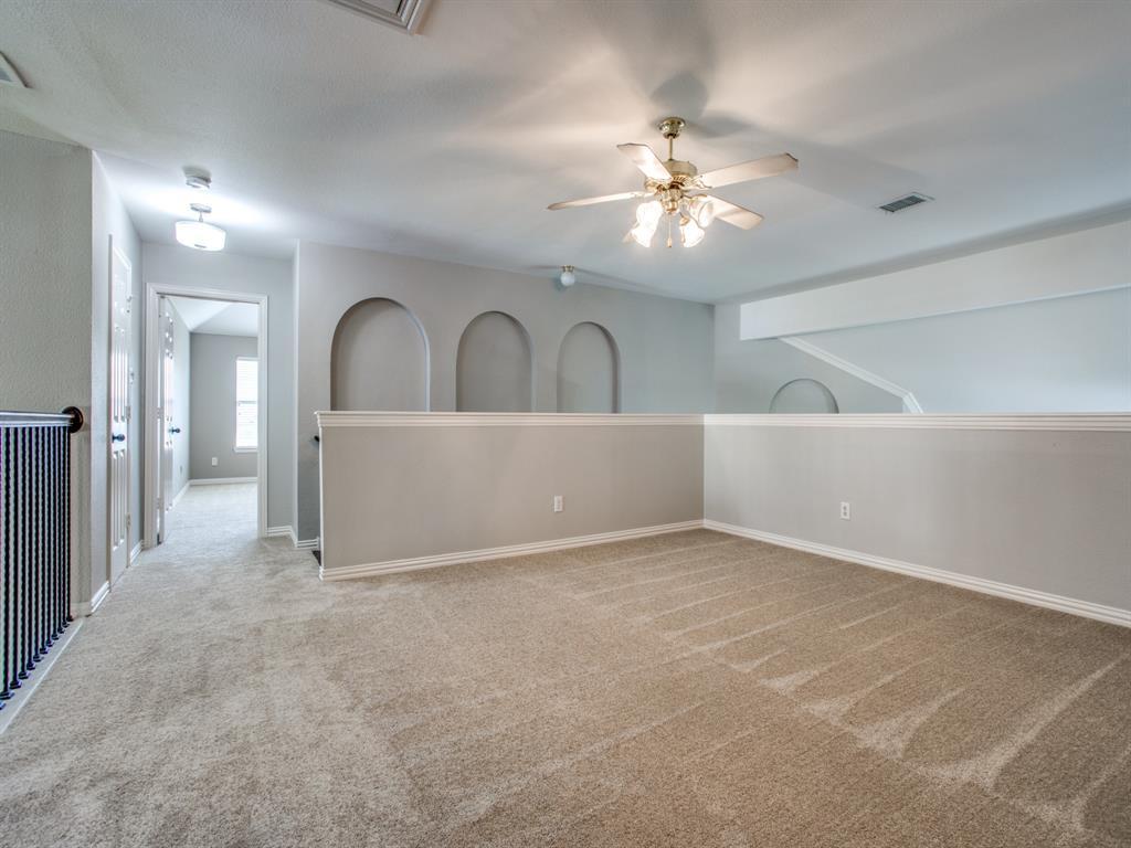 4901 Plantation  Lane, Frisco, Texas 75035 - acquisto real estate best realtor dallas texas linda miller agent for cultural buyers