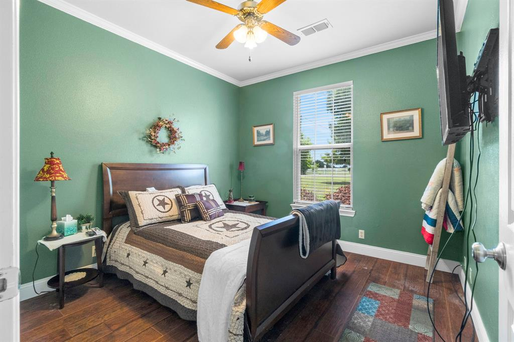 10361 County Road 491  Princeton, Texas 75407 - acquisto real estate best frisco real estate broker in texas for high net worth buyers