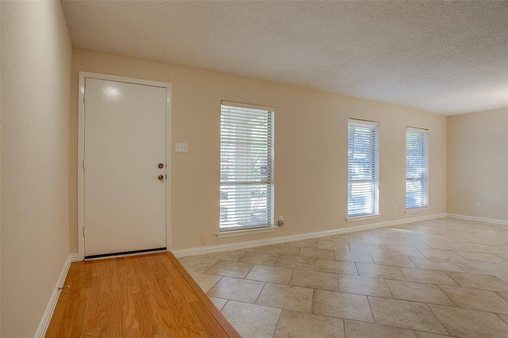 430 Sandy  Trail, Richardson, Texas 75080 - acquisto real estate best prosper realtor susan cancemi windfarms realtor