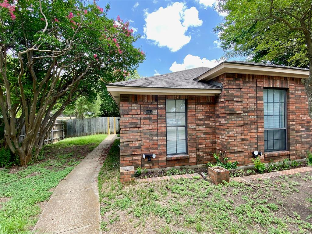 1244 Misty  Lane, Duncanville, Texas 75116 - Acquisto Real Estate best plano realtor mike Shepherd home owners association expert