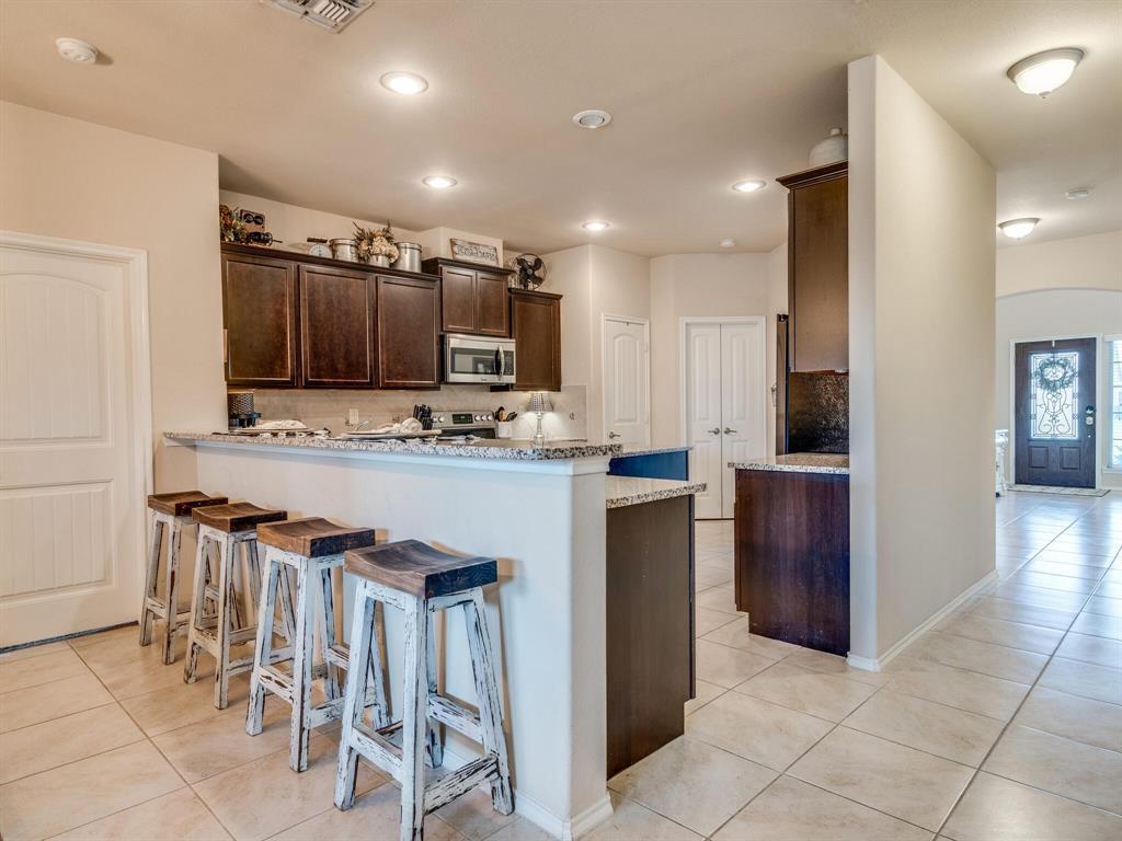 5700 Coventry  Drive, Prosper, Texas 75078 - acquisto real estate best designer and realtor hannah ewing kind realtor