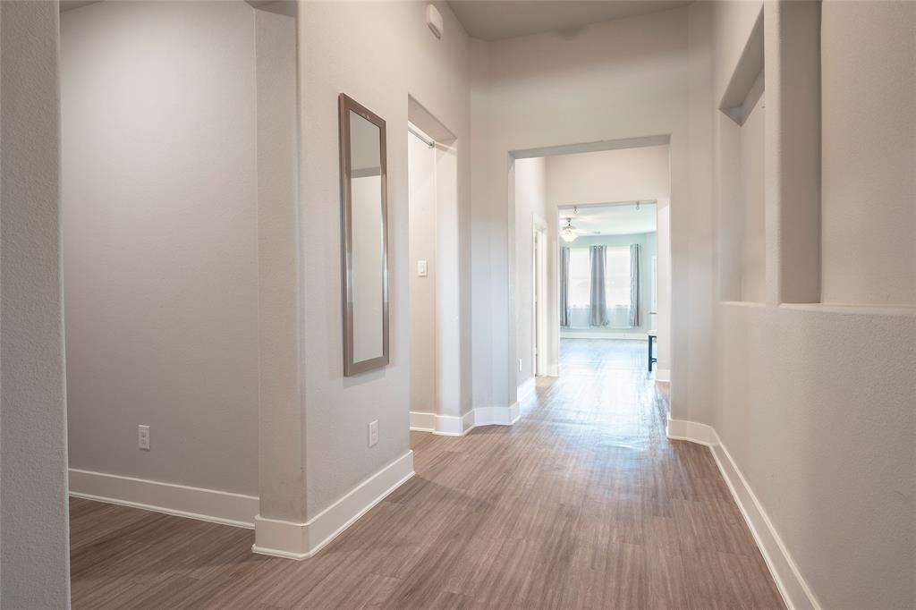 9 Bluebird  Lane, Sanger, Texas 76266 - acquisto real estate best photo company frisco 3d listings