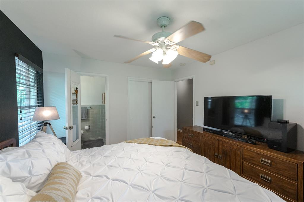 2503 Glenwood  Lane, Denton, Texas 76209 - acquisto real estate best frisco real estate broker in texas for high net worth buyers