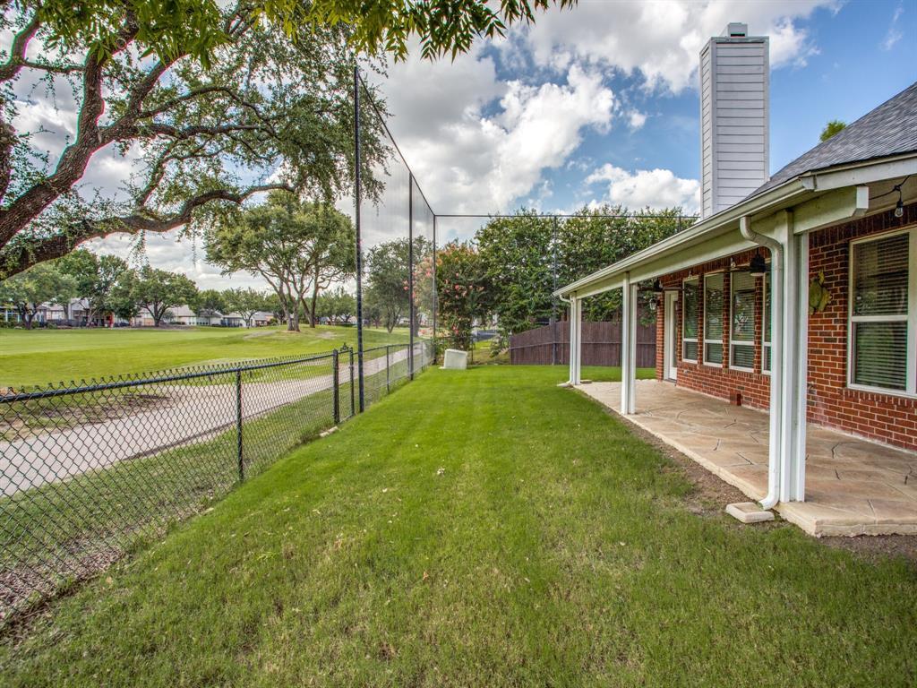 4901 Plantation  Lane, Frisco, Texas 75035 - acquisto real estate best plano real estate agent mike shepherd