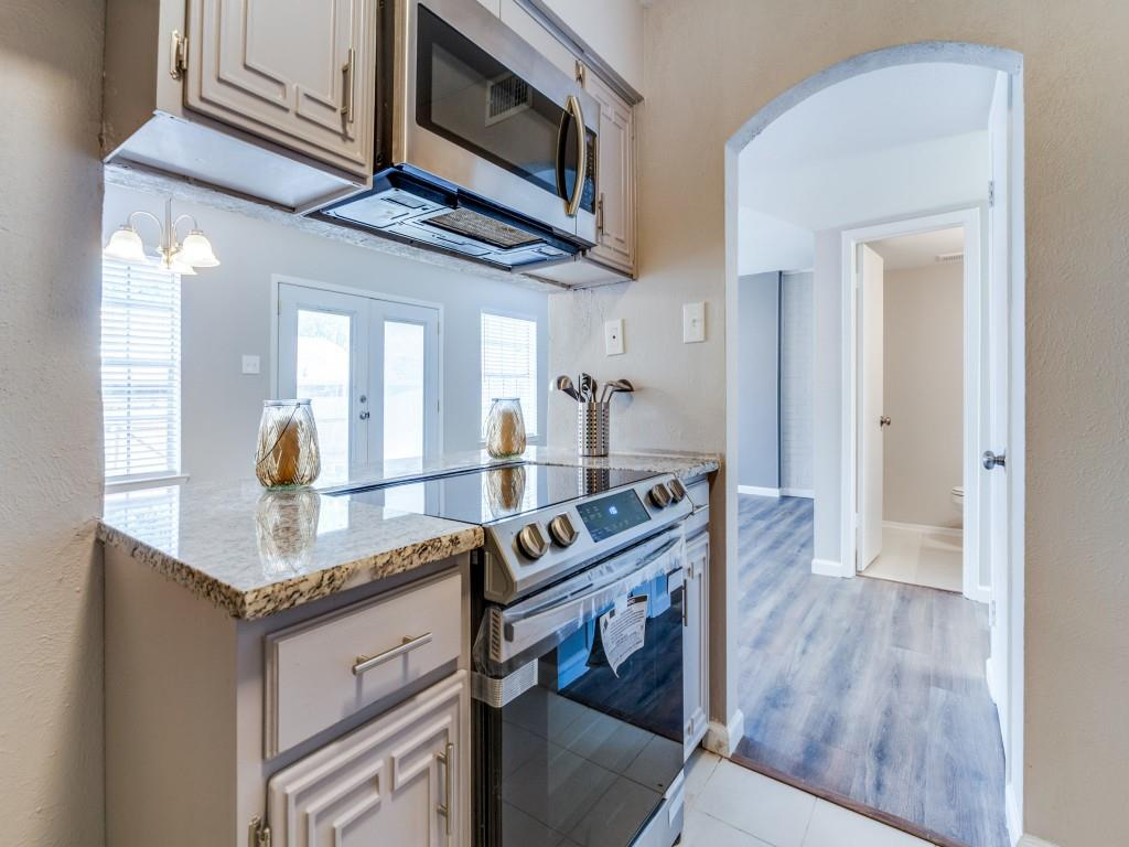 2315 Chapel Hill  Lane, Arlington, Texas 76014 - acquisto real estate best real estate company in frisco texas real estate showings