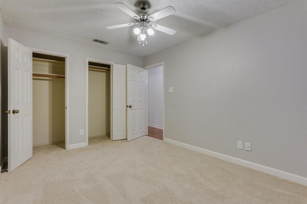 1662 Crosshaven  Drive, Lewisville, Texas 75077 - acquisto real estate smartest realtor in america shana acquisto