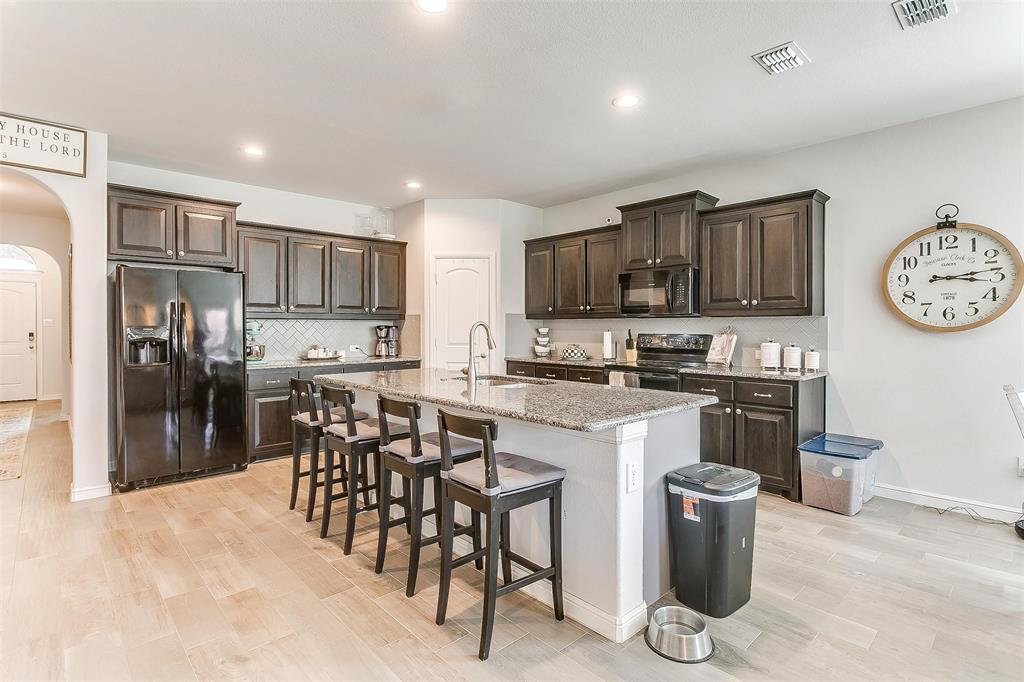 841 Doe Meadow  Drive, Fort Worth, Texas 76028 - acquisto real estate best real estate company in frisco texas real estate showings