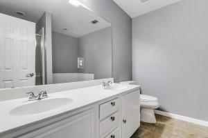1302 Ryan  Drive, Mesquite, Texas 75149 - acquisto real estate best highland park realtor amy gasperini fast real estate service