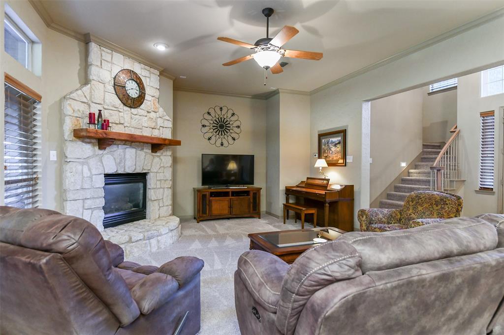 2434 SAVANNA  Circle, Midlothian, Texas 76065 - acquisto real estate best the colony realtor linda miller the bridges real estate